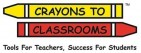 CRAYONS TO CLASSROOMS - charity reviews, charity ratings, best charities, best nonprofits, search nonprofits