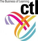 Collaborative For Teaching And Learning Inc - charity reviews, charity ratings, best charities, best nonprofits, search nonprofits