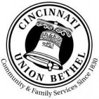 Cincinnati Union Bethel - charity reviews, charity ratings, best charities, best nonprofits, search nonprofits