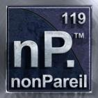 NONPAREIL INSTITUTE                                                    - charity reviews, charity ratings, best charities, best nonprofits, search nonprofits