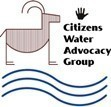 CITIZENS WATER ADVOCACY GROUP - charity reviews, charity ratings, best charities, best nonprofits, search nonprofits