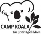 Camp Koala - charity reviews, charity ratings, best charities, best nonprofits, search nonprofits