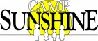 CAMP SUNSHINE AT SEBAGO LAKE INC - charity reviews, charity ratings, best charities, best nonprofits, search nonprofits