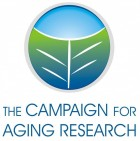 Campaign for Aging Research - charity reviews, charity ratings, best charities, best nonprofits, search nonprofits