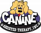 Canine Assisted Therapy, Inc. - charity reviews, charity ratings, best charities, best nonprofits, search nonprofits