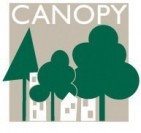 CANOPY - charity reviews, charity ratings, best charities, best nonprofits, search nonprofits