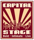 CAPITAL STAGE COMPANY - charity reviews, charity ratings, best charities, best nonprofits, search nonprofits