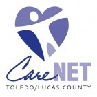 Toledo/Lucas County CareNet - charity reviews, charity ratings, best charities, best nonprofits, search nonprofits