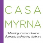 Casa Myrna - charity reviews, charity ratings, best charities, best nonprofits, search nonprofits