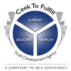 CEEK TO FULFILL - charity reviews, charity ratings, best charities, best nonprofits, search nonprofits