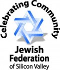 JEWISH FEDERATION OF SILICON VALLEY - charity reviews, charity ratings, best charities, best nonprofits, search nonprofits