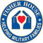 TENNESSEE FISHER HOUSE FOUNDATION, INC. - charity reviews, charity ratings, best charities, best nonprofits, search nonprofits