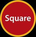 SQUARE PEG FOUNDATION - charity reviews, charity ratings, best charities, best nonprofits, search nonprofits