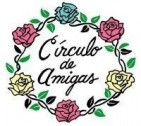 Circulo De Amigas - charity reviews, charity ratings, best charities, best nonprofits, search nonprofits