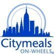 Citymeals-On-Wheels - charity reviews, charity ratings, best charities, best nonprofits, search nonprofits