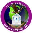 CLARITAS HOUSE INC - charity reviews, charity ratings, best charities, best nonprofits, search nonprofits