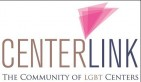 CenterLink: The Community of LGBT Centers - charity reviews, charity ratings, best charities, best nonprofits, search nonprofits