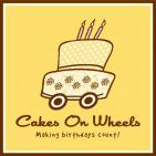 Cakes on Wheels - charity reviews, charity ratings, best charities, best nonprofits, search nonprofits