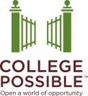 College Possible - charity reviews, charity ratings, best charities, best nonprofits, search nonprofits