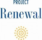 Project Renewal, Inc. - charity reviews, charity ratings, best charities, best nonprofits, search nonprofits