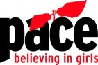 Pace Center for Girls, Inc. - charity reviews, charity ratings, best charities, best nonprofits, search nonprofits