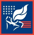 SUMMIT SUPPORTS OUR TROOPS - charity reviews, charity ratings, best charities, best nonprofits, search nonprofits