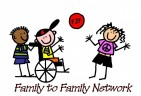 Family To Family Network - charity reviews, charity ratings, best charities, best nonprofits, search nonprofits