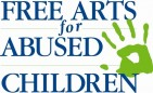 Free Arts for Abused Children - charity reviews, charity ratings, best charities, best nonprofits, search nonprofits