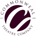 COMMONWEAL THEATRE COMPANY - charity reviews, charity ratings, best charities, best nonprofits, search nonprofits