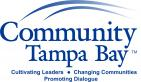 Community Tampa Bay, Inc. - charity reviews, charity ratings, best charities, best nonprofits, search nonprofits