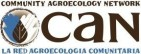 COMMUNITY AGROECOLOGY NETWORK - charity reviews, charity ratings, best charities, best nonprofits, search nonprofits