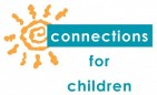 Connections For Children - charity reviews, charity ratings, best charities, best nonprofits, search nonprofits