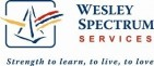 WESLEY SPECTRUM SERVICES                                               - charity reviews, charity ratings, best charities, best nonprofits, search nonprofits