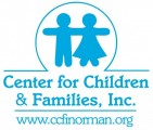 Center for Children and Families, Inc.  - charity reviews, charity ratings, best charities, best nonprofits, search nonprofits