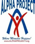 Alpha Project for the Homeless - charity reviews, charity ratings, best charities, best nonprofits, search nonprofits