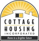 Sacramento Cottage Housing Inc - charity reviews, charity ratings, best charities, best nonprofits, search nonprofits