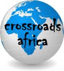 CROSSROADS AFRICA INC - charity reviews, charity ratings, best charities, best nonprofits, search nonprofits