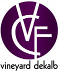 VINEYARD CHRISTIAN FELLOWSHIP - charity reviews, charity ratings, best charities, best nonprofits, search nonprofits