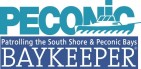 PECONIC BAYKEEPER INC - charity reviews, charity ratings, best charities, best nonprofits, search nonprofits