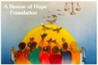 A Breeze of Hope Foundation - charity reviews, charity ratings, best charities, best nonprofits, search nonprofits