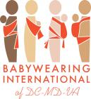 BABYWEARING INTERNATIONAL of DC-MD-VA                                - charity reviews, charity ratings, best charities, best nonprofits, search nonprofits