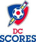 DC SCORES - charity reviews, charity ratings, best charities, best nonprofits, search nonprofits