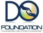 DO Foundation, Inc. - charity reviews, charity ratings, best charities, best nonprofits, search nonprofits