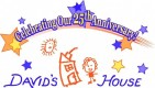 David's House, Inc. - charity reviews, charity ratings, best charities, best nonprofits, search nonprofits