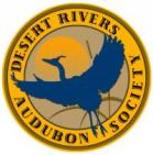 DESERT RIVERS AUDUBON SOCIETY - charity reviews, charity ratings, best charities, best nonprofits, search nonprofits