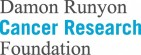 Damon Runyon Cancer Research Foundation - charity reviews, charity ratings, best charities, best nonprofits, search nonprofits