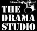 DRAMA STUDIO INC - charity reviews, charity ratings, best charities, best nonprofits, search nonprofits