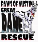 PAWS OF AUSTIN - charity reviews, charity ratings, best charities, best nonprofits, search nonprofits