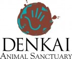 DENKAI ANIMAL SANCTUARY - charity reviews, charity ratings, best charities, best nonprofits, search nonprofits