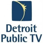 DETROIT EDUCATIONAL TELEVISION FOUNDATION WTVS-CHANNEL 56 IN DETR - charity reviews, charity ratings, best charities, best nonprofits, search nonprofits